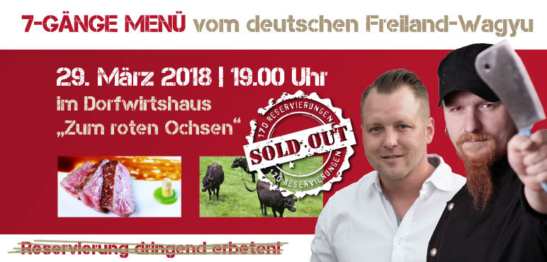 wagyu banner-sold-out